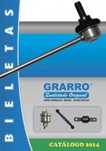 catalogo 2014_Página 1