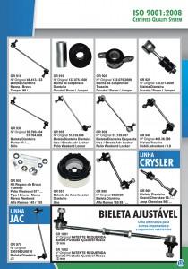 catalogo 2014_Página 13