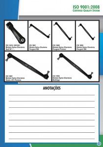 catalogo 2014_Página 15
